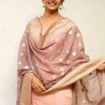 Rakul Preet Singh  latest new look (24)