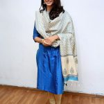 Rakul Preet Singh  latest new look (25)