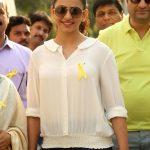 Rakul Preet Singh  latest new look (26)