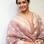 Rakul Preet Singh  latest new look (27)