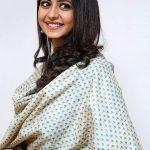Rakul Preet Singh  latest new look (29)