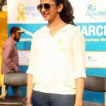 Rakul Preet Singh  latest new look (30)