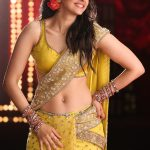 Rakul Preet Singh  latest new look (5)
