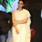 Rakul Preet Singh  latest new look (7)