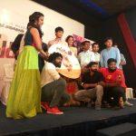 Rangoon Audio Launch Stills Gallery (10)