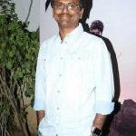 Rangoon Audio Launch Stills Gallery (14)