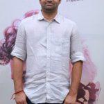 Rangoon Audio Launch Stills Gallery (17)