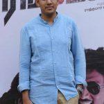 Rangoon Audio Launch Stills Gallery (2)