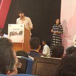 Rangoon Audio Launch Stills Gallery (6)