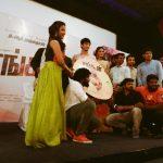 Rangoon Audio Launch Stills Gallery (9)