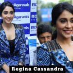 Regina Cassandra 2017 (1)