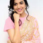 Ritu Varma (2)
