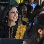 Ritu Varma (20)