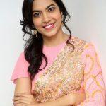 Ritu Varma (21)