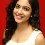 Ritu Varma (23)