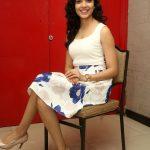 Ritu Varma (8)