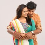 Sangili Bungili Kadhava Thorae movie stills (2)