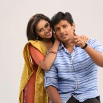 Sangili Bungili Kadhava Thorae movie stills (3)