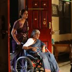Sangili Bungili Kadhava Thorae movie stills (5)