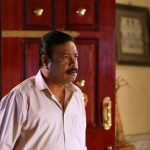 Sangili Bungili Kadhava Thorae movie stills (6)