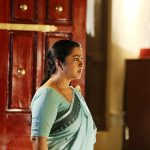 Sangili Bungili Kadhava Thorae movie stills (8)