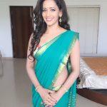 Sanjana Singh Hd Hot Photo Shoot (2)