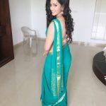 Sanjana Singh Hd Hot Photo Shoot (3)
