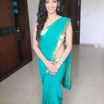 Sanjana Singh Hd Hot Photo Shoot (4)