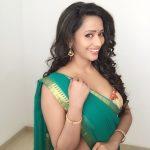 Sanjana Singh Hd Hot Photo Shoot (5)