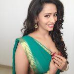 Sanjana Singh Hd Hot Photo Shoot (6)