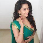 Sanjana Singh Hd Hot Photo Shoot (7)