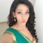 Sanjana Singh Hd Hot Photo Shoot (9)