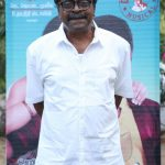 Saravanan Irukka Bayamaen Press Meet Stills  (11)