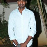 Saravanan Irukka Bayamaen Press Meet Stills  (12)