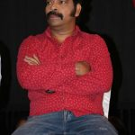 Saravanan Irukka Bayamaen Press Meet Stills  (13)
