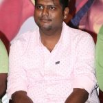 Saravanan Irukka Bayamaen Press Meet Stills  (14)