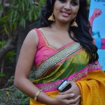 Saravanan Irukka Bayamaen Press Meet Stills  (2)