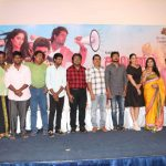 Saravanan Irukka Bayamaen Press Meet Stills  (23)