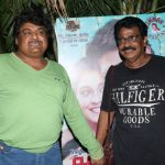 Saravanan Irukka Bayamaen Press Meet Stills  (24)