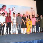 Saravanan Irukka Bayamaen Press Meet Stills  (7)