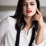 Shraddha Srinath 2017 new HD Fashion  (14)