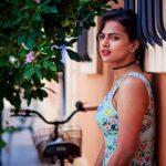 Shraddha Srinath 2017 new HD Fashion  (2)