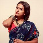 Shraddha Srinath 2017 new HD Fashion  (3)