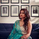 Shraddha Srinath 2017 new HD Fashion  (5)