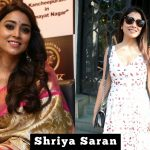 Shriya Saran 2017 hd latest (1)