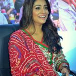 Shriya Saran 2017 hd latest (13)