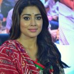 Shriya Saran 2017 hd latest (16)