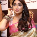Shriya Saran 2017 hd latest (17)