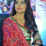 Shriya Saran 2017 hd latest (18)