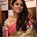 Shriya Saran 2017 hd latest (2)